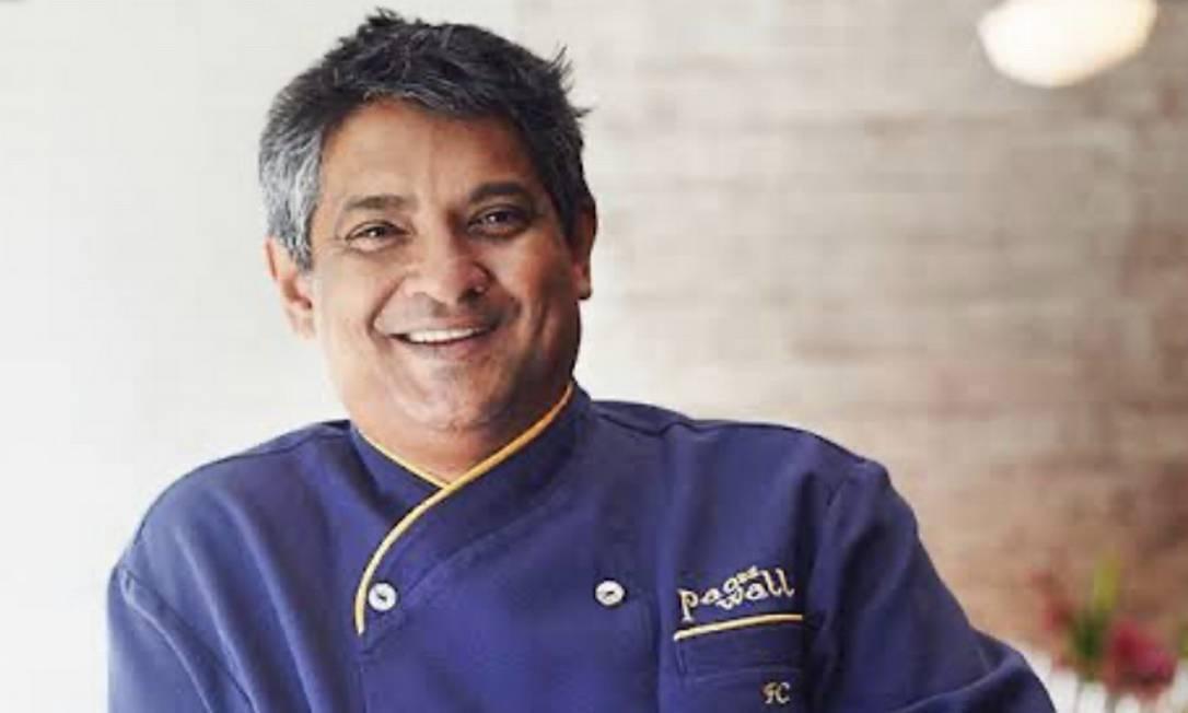 xB3C7BEC1 A562 439A BACF 4C208A226FF9.jpeg.jpg.pagespeed.ic .trBEkWUQoJ - CORONAVÍRUS: Morre o chef Floyd Cardoz, vencedor do Top Chef Masters