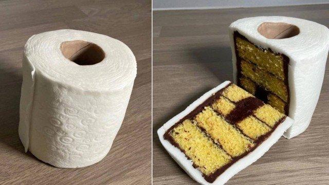 xblog toilet.jpg.pagespeed.ic .6DJe4cKUKK - Obsessão em tempos de coronavírus, papel higiênico vira torta