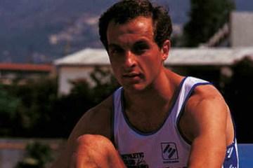 Atleta Olímpico morre devido ao coronavírus