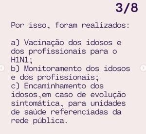 03 300x276 - CORONAVÍRUS: Aspan divulga nota sobre transferência de idosos com Covid-19 em João Pessoa