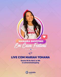 03659a12 08df 4f87 b045 e8f76d694ffd 240x300 - Manaira Shopping terá lives no Instagram com Renata Uchôa, Renan da Resenha, Nara Marques, Kevin Ndjana e Mariah Yohana