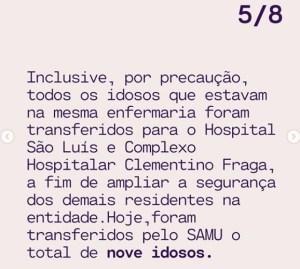 05 300x269 - CORONAVÍRUS: Aspan divulga nota sobre transferência de idosos com Covid-19 em João Pessoa