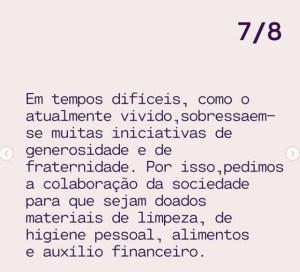 07 300x272 - CORONAVÍRUS: Aspan divulga nota sobre transferência de idosos com Covid-19 em João Pessoa
