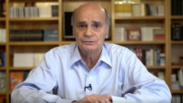 107554963 ef53afc3 4f8c 4959 b1dc 2e5e4e0f674b - Drauzio Varella prevê 'tragédia nacional' por coronavírus: 'Brasil vai pagar o preço da desigualdade'