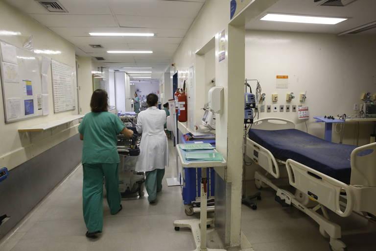 15337728135b6b840d6c0c0 1533772813 3x2 md - REVIRAVOLTA: Pessoas com idade entre 30 e 40 anos que apresentam sintomas de Covid-19 estão morrendo de AVC