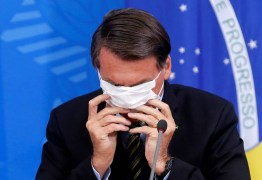 ONU denuncia Governo Brasileiro por comportamentos de Bolsonaro durante pandemia