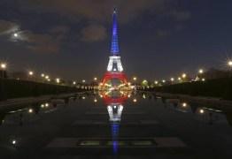 Capital europeia detecta coronavírus no sistema público de água