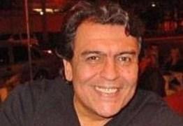 Ex-assessor de Mandetta é encontrado morto