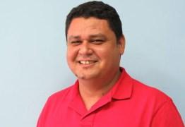 TRAGÉDIA: Pré-candidato a prefeito pelo PSOL é morto a tiros no RN