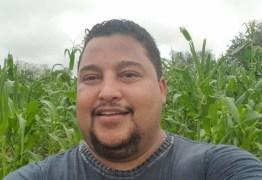Enfermeiro paraibano morre com suspeita de Coronavírus, em São Paulo