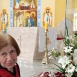 3beu89l1ohmnnb2rm70rlhq9b - Hospital erra e família enterra homem morto de Covid-19 em vez de familiar idosa