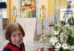 Hospital erra e família enterra homem morto de Covid-19 em vez de familiar idosa