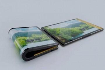 5de7f2c02811c - Irmão de Pablo Escobar anuncia entrada no setor de tecnologia com lançamento de celular dobrável