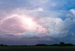 Covid-19: pandemia pode impactar dados e atrapalhar previsões meteorológicas