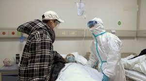 MAIS UMA MORTE SUSPEITA DE CORONAVÍRUS: Mulher falece em Sousa neste sábado depois de sofrer com dificuldades para respirar