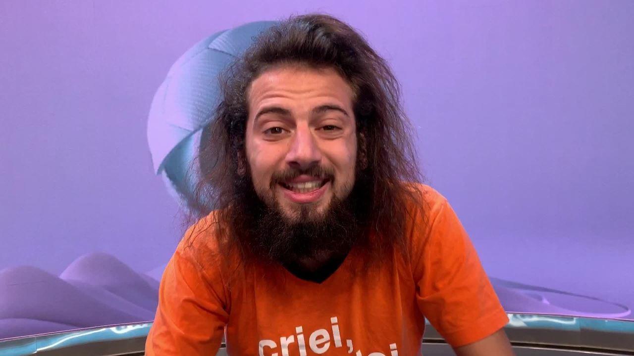 7754640 x720 - Após polêmicas, Cartolouco é demitido da Rede Globo