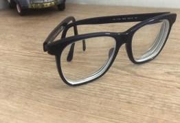 Óculos são mais eficazes que lentes de contato para evitar infecção por coronavírus, afirma especialista