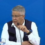 8461143 x720 - ISOLAMENTO VERTICAL: Ministério propõe reduzir isolamento em estados e cidades com 50% da capacidade de saúde vaga