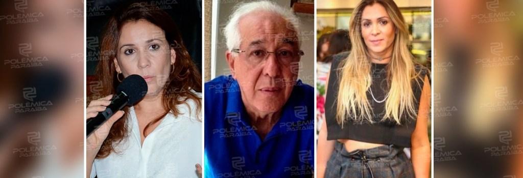 984ebaf3 0301 43f7 96de 7fa89e125045 1024x350 - FAMÍLIA RECEBIA AMEAÇAS: Polícia Civil não descarta ligação da morte de Levi Borges com atuação das filhas juízas