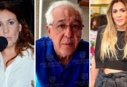 FAMÍLIA RECEBIA AMEAÇAS: Polícia Civil não descarta ligação da morte de Levi Borges com atuação das filhas juízas