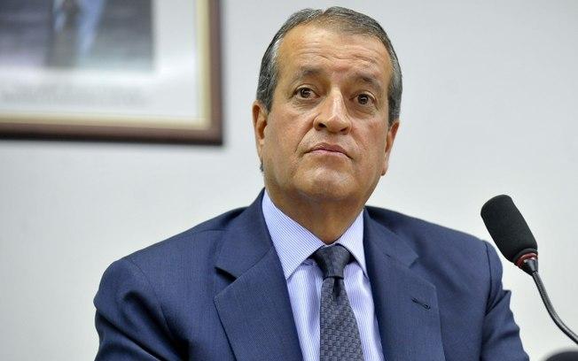 Bolsonaro entrega Banco do Nordeste ao PL, de Valdemar Costa Neto, condenado no mensalão
