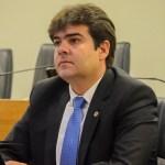 9e0b02ce 9f67 49e4 8cbf d3f8539a9906 - Governo atende solicitações da Frente Parlamentar de Empreendedorismo para retomada da economia