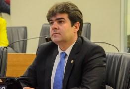 Governo atende solicitações da Frente Parlamentar de Empreendedorismo para retomada da economia