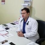 9e129799 2910 4e21 9f06 4ccdc677ced6 - Especialista comenta as principais mentiras que você já deve ter ouvido sobre coronavírus