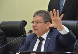 Assembleia diz que redução do duodécimo pode 'agravar crise' e afetar salário de servidores; LEIA