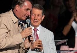 R$ 144 MILHÕES: Bolsonaro pressiona Receita Federal a perdoar dívidas de igreja evangélica