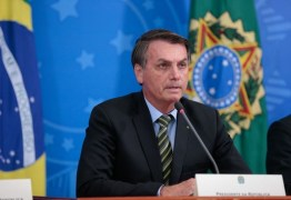 Bolsonaro é um déspota esclarecido que quer tocar fogo no País
