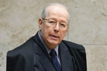 Celso de Mello quer ouvir Maia e decide incluir Bolsonaro em ação no Supremo sobre impeachment