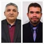 Capturar 6 1 - OPERAÇÃO XEQUE-MATE: Câmara de Cabedelo devolve mandato a vereadores afastados na 6ª fase