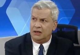 Sikêra Jr revela se aceitaria convite da Globo e detona Record News
