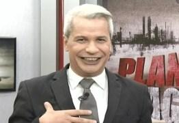 QUANTO GANHA? suposto salário de Sikêra Júnior na Rede TV! é revelado – CONFIRA