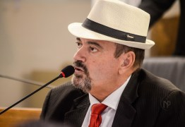 Declarações de Moro aprofundam crise no governo e tem fato gerador de mais um pedido de impeachment, afirma deputado Jeová Campos