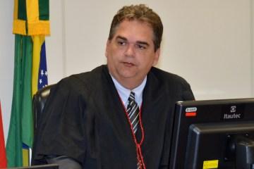 Des Frederico Martinho N Coutinho 27 01 15 1 1 - TJPB nega pedido para escolas de Bayeux suspenderem cobrança das mensalidades