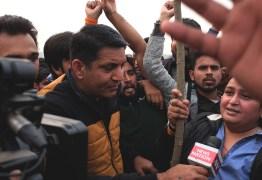 Dia do Jornalista: profissão ganha evidência durante pandemia da Covid-19