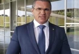 Presidente do PSL na Paraíba, Julian Lemos comemora crescimento do partido