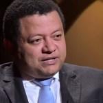 Márlon Reis - Márlon Reis chama de absurda e oportunista a unificação de eleições