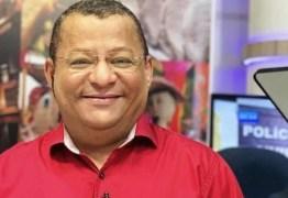 ELEIÇÕES 2020: Candidatura de Nilvan Ferreira a prefeito de João Pessoa é homologada pelo TRE-PB