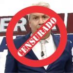 SIKERA CENSURADO - CENSURA? Facebook decide remover página de Sikêra Jr.