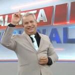 SIKERA - ALERTA NACIONAL: Sikêra Júnior bate mais um recorde e chega a quase 6 pontos de audiência na RedeTV!