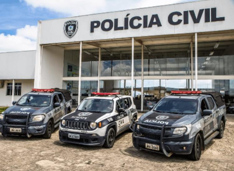 Screenshot 2019 08 28 policia civil paraiba Pesquisa Google 1 1  - Governo da Paraíba cria Delegacia Especializada de Crimes Cibernéticos
