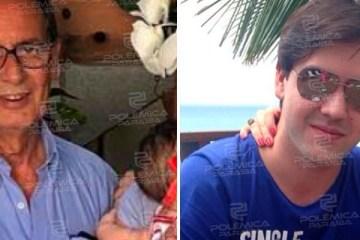 WhatsApp Image 2020 04 03 at 08.57.59 - OPERAÇÃO NOTEIRAS: Pai e filho donos da CARANGUEJO tem mandado de prisão decretado por sonegação de R$200 milhões