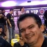 WhatsApp Image 2020 04 04 at 14.58.23 - Gerente de compras do Bem Mais morre com suspeita de coronavírus no Hospital Unimed