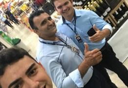 Coronavírus: Bem Mais Supermercado lamenta morte de gerente e esclarece que ele não tinha contato direto com os clientes