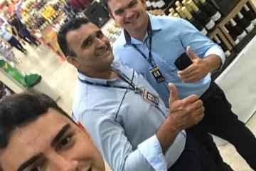 WhatsApp Image 2020 04 05 at 10.55.06 e1586095047401 - Coronavírus: Bem Mais Supermercado lamenta morte de gerente e esclarece que ele não tinha contato direto com os clientes