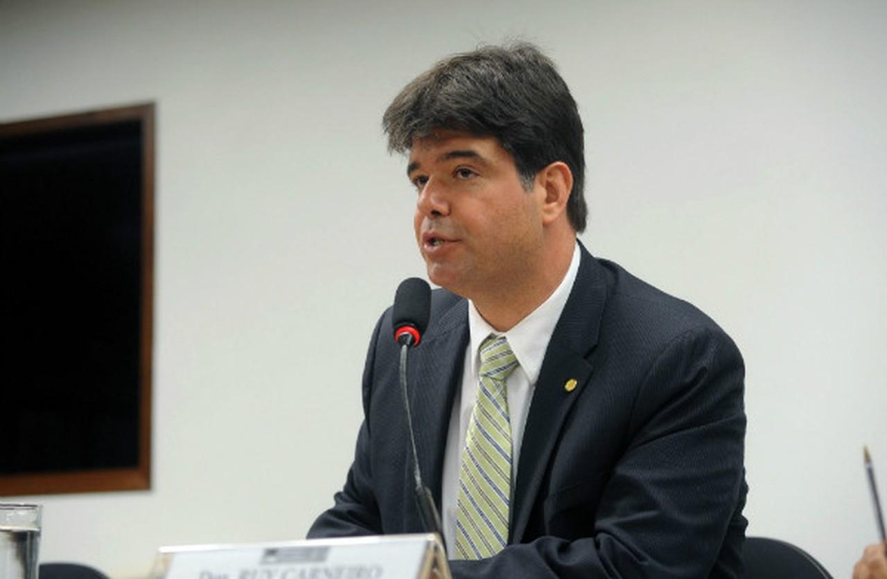 WhatsApp Image 2020 04 06 at 14.12.32 - Projeto de Ruy Carneiro regulamenta trabalho remoto de fisioterapeutas
