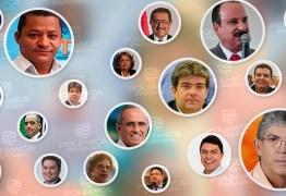 WhatsApp Image 2020 04 06 at 18.48.29 - Eleições 2020: João Pessoa vai polarizar entre DIREITA X ESQUERDA! - Por Rui Galdino